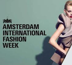 ams-fashion-week_logo.jpg