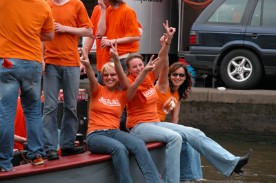 queensday-people.jpg